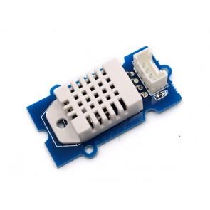 Sensor de Temperatura y Humedad PRO - Grove