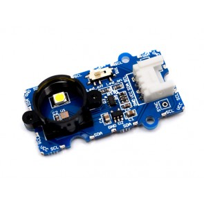 Sensor de Color I2C - Grove