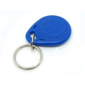 Etiqueta RFID Mifare-One (13,56MHz)