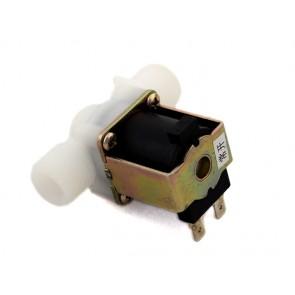 G1/2  -Válvula de solenoide eléctrica (Normalmente Abierto)