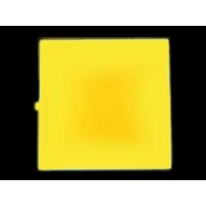 EL Panel - 10cm x 10cm Amarillo