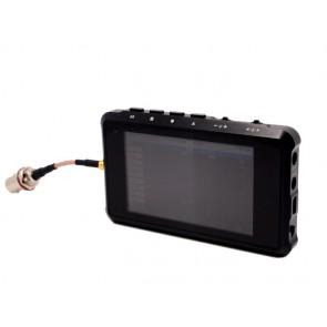 [Reservar] - SARK-110 Analizador de antena