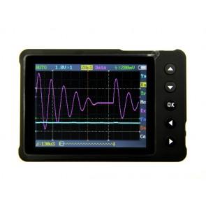 Osciloscopio DSO Nano V3