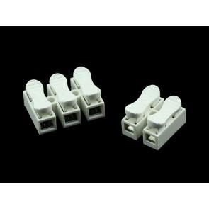 Kit Conectores de cable