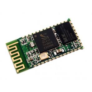 Módulo Bluetooth de puerto serie (maestro/esclavo)