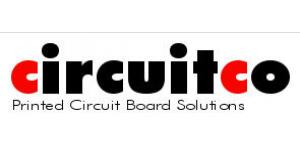 circuitco