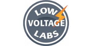 Low Voltage Labs