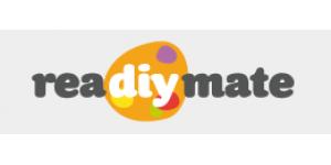 readiymate