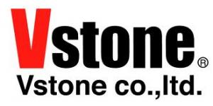Vstone