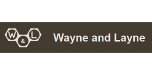 Wayne and Layne, LLC